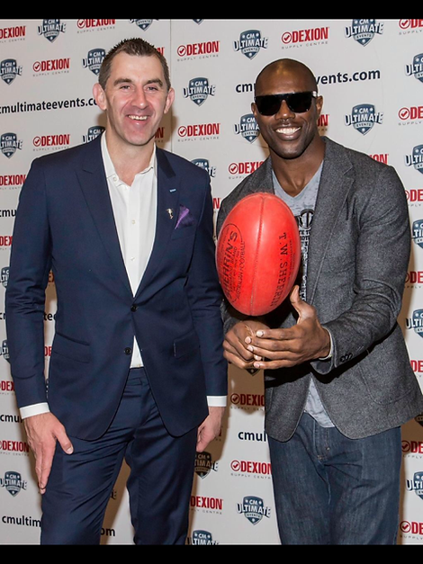 CMac Terrell Owens.png
