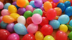 balloon printing uk