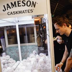 Claw Machine Arcade Machine Hire