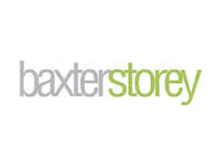 baxter storey mobile catering