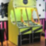 Branded Penny Pusher Arcade Game.jpg