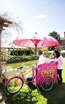 Candy FLoss Trike IB.jpg