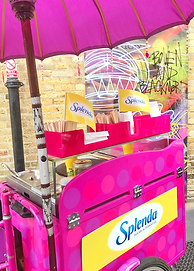 Spelnda Barnded Tricycle.png