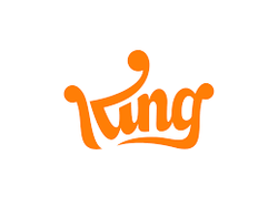king desserts and catering