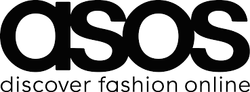 asos catering hire