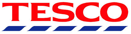 tesco entertainment and catering