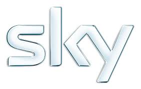 sky event catering