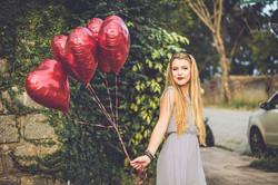 balloons custom printed uk