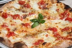 Pizza Oven Hire