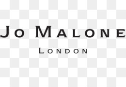 Jo Malone Client Logo