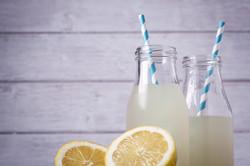 Lemonade Stand Hire