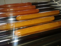 hot-dog-hire-london.jpg