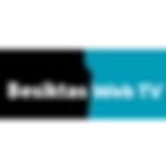 Beşiktaş Belediyesi Web TV