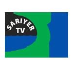 Sarıyer Belediyesi Web TV