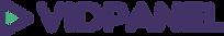 Vidpanel logo