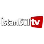İstanbul Times TV
