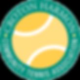 croton tennis association