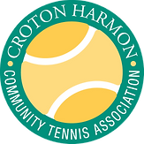 croton tennis association