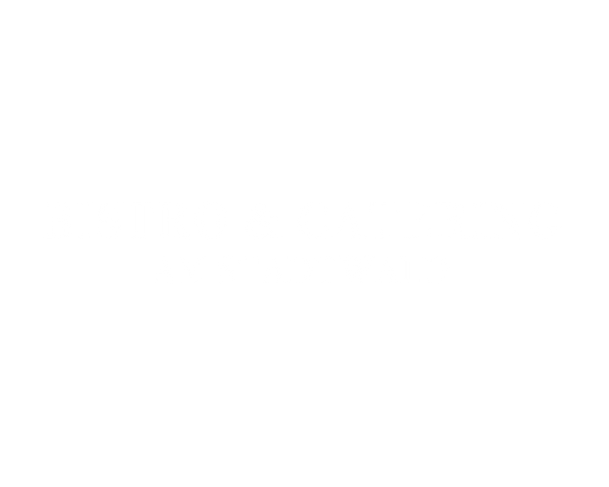 Bistro-Catering-Schriftzug_edited.png