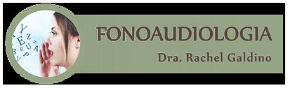 fono4.png