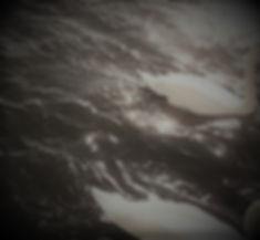 river corrib (3).jpg