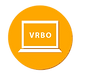 VRBO.png