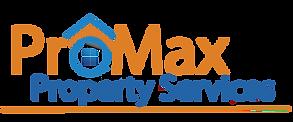 Realtor-Phoenix-Real-Estate-Houses-For-Sale