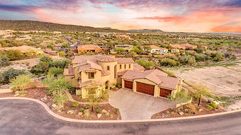Realtor-Phoenix-Real-Estate-Houses-For-Sale