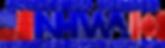 NHWA-Member-logo-high-res.png