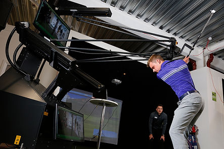 Golf_Lessons_in_ascot.jpg