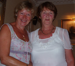 ladies_outing_to_glasson_2006
