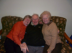 evelyn_jack_and_sheila_2011