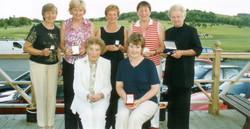 2004_presidents_winners