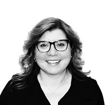Fernanda Romani.png