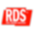Logo-RDS.png