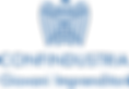 Giovani_Imprenditori_Confindustria-logo-