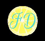 logo_majuscules-petites.png