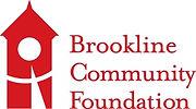 Brookline CF - red-bcf.jpg
