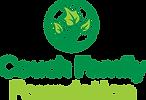 CFF-Logo-Vertical-0419.png
