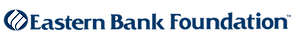 Eastern Bank Foundation.png