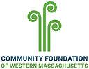 CFWM-logo-C.jpg