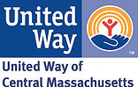 UWCM Logo. High Res 400X255px.jpg
