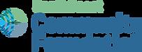 SouthCoastCF-Logo.png