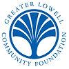 GLCF_logo_286.jpg
