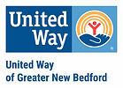 UWGNB logo.jpg