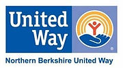 NBUW Logo 2019.jpg