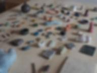objets_04.jpg