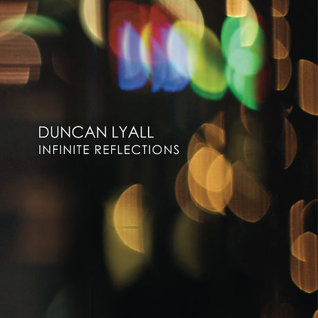 Infinite Reflections Cover.jpg