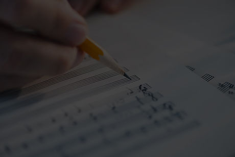 Composing%20Music_edited.jpg