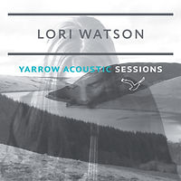 ISLE05CD cover Yarrow Acoustic Sessions .jpg
